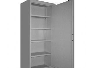 Armoire forte AFB 3